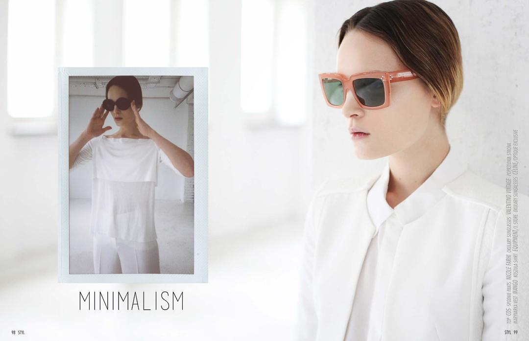 KMAG 54-minimalism-lukasz dziewic (1)