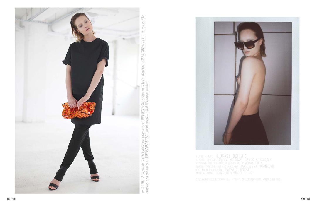 KMAG 54-minimalism-lukasz dziewic (2)