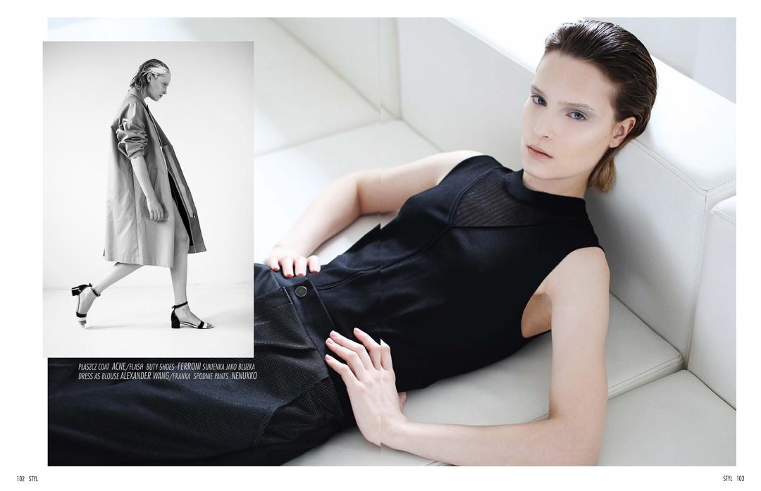 KMAG 54-minimalism-lukasz dziewic (3)