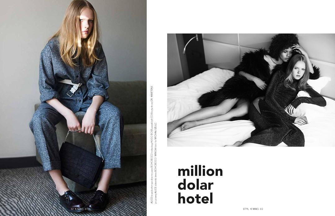 KMAG - MILLION DOLAR HOTEL - LUKASZ DZIEWIC (1)