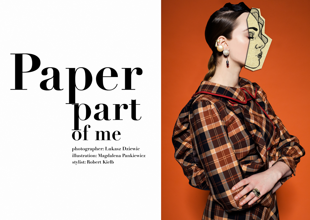 hunger tv-paper part of me-lukasz dziewic (1)