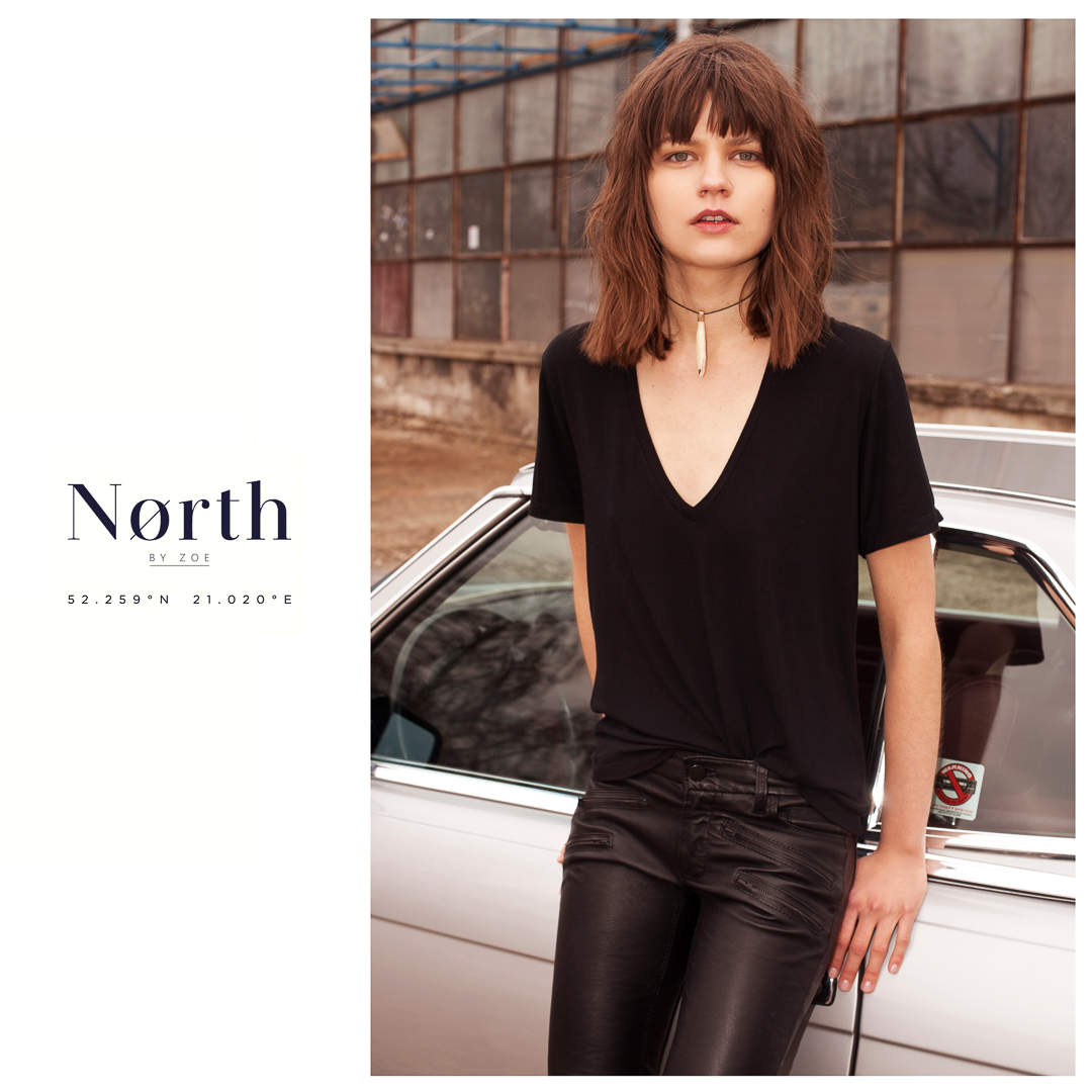 NØRTH BY ZOE SS 2016 (10)