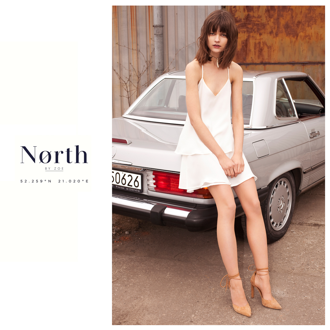 NØRTH BY ZOE SS 2016 (4)