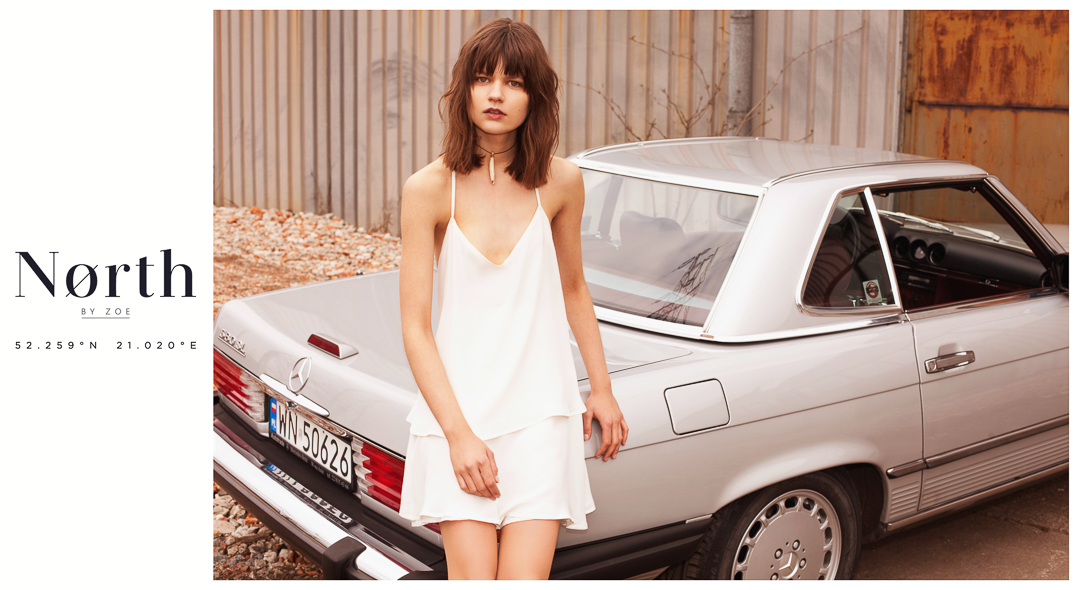 NØRTH BY ZOE SS 2016 (5)