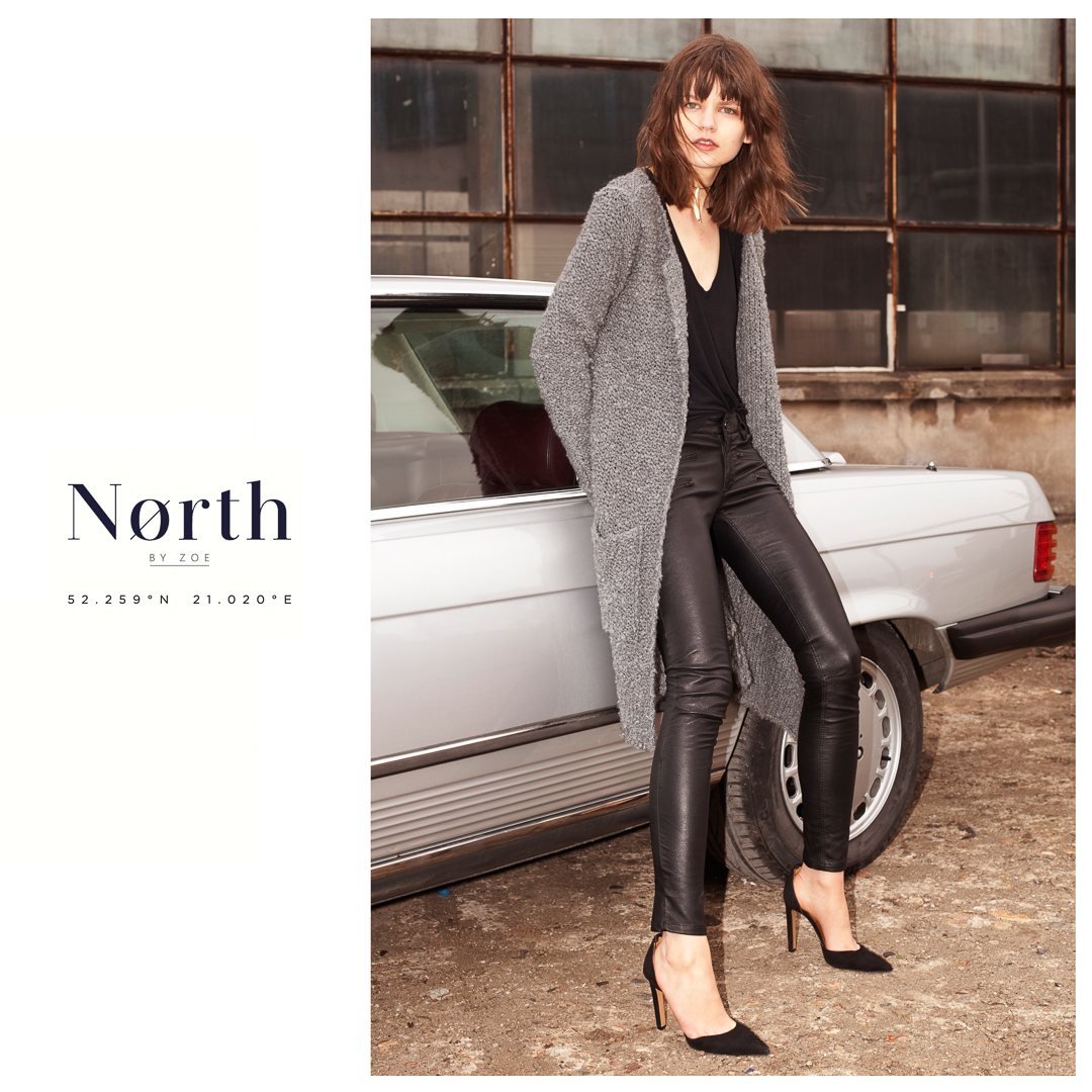 NØRTH BY ZOE SS 2016 (9)